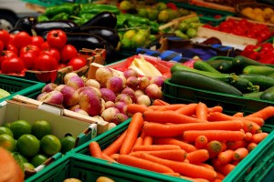 vegetable_zoldseg