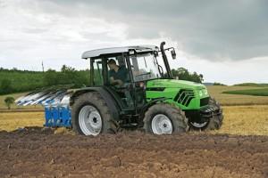 deutz_tractor