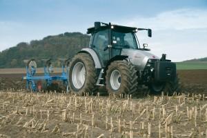 hurlimann_tractor