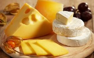 sajt_cheese