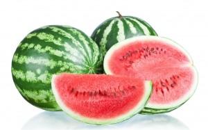 watermelon_dinnye