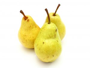 pears-small